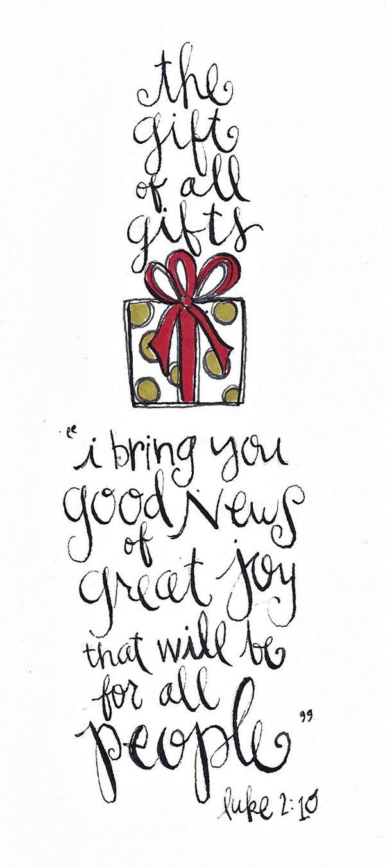 Homegrown Hospitality: Merry Christmas