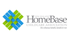 Homebase-childcare-association