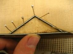 Endgrain Inlay