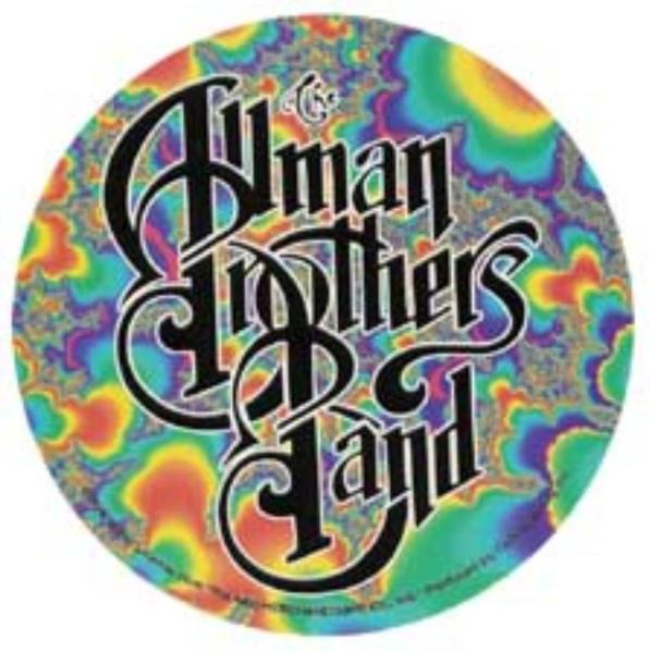 Widespread Panic  Allman Brothers tour together  Leeways Home Grown Music Network