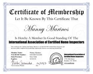 mmarinos_certificate