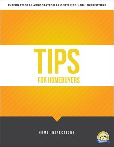 Tips For Home Buyers 3