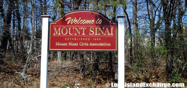 Mount Sinai Home Inspections | Certified Master Inspector