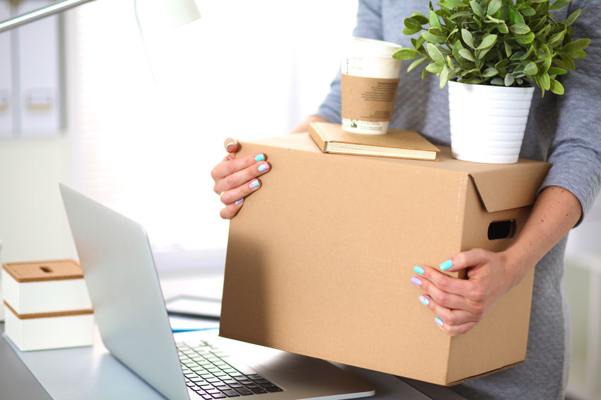 Do you have a home inventory?