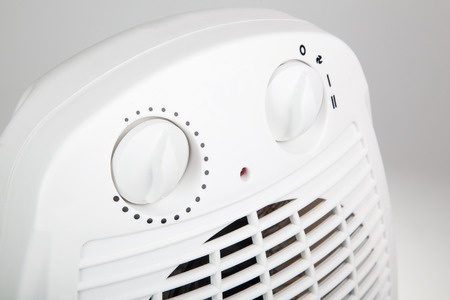 The safety risks of using space heaters