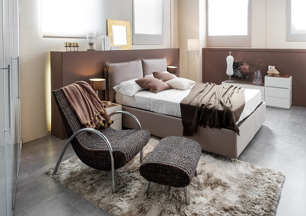 8 Tips On Creating A Relaxing Bedroom