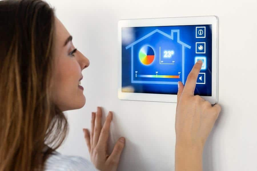 Best Ways To Use Home Automation