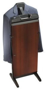 Best trouser press