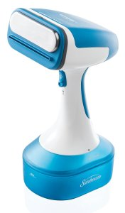 Sunbeam Handheld Garment Fabric Press
