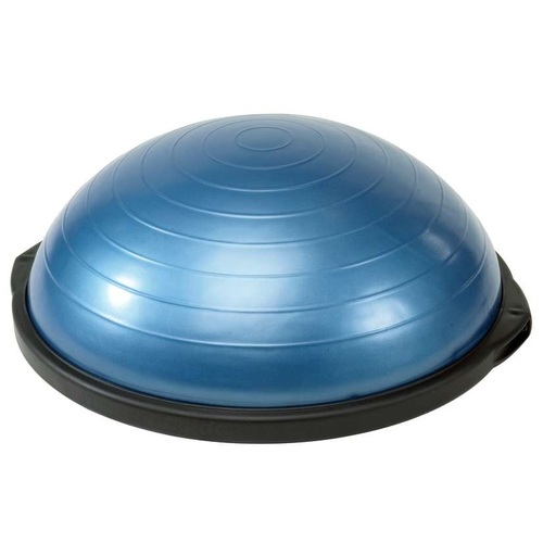 The Best Exercise Ball Reviews and Buyers Guide