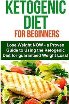 Image result for keto diet