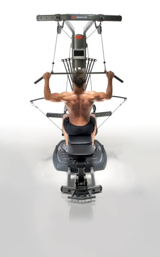 chair gym reviews corner desk with bowflex ultimate 2 home review image of the