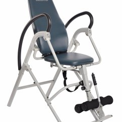 Marcy Inversion Chair Table Co Chairs Circle Best Reviews And Benefits Home Gym Rat