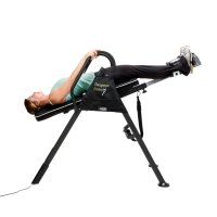 Best Inversion Table Reviews: Best Rated for Fitness, Back ...