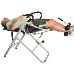 Chair Gym Reviews Swivel Urban Dictionary Best Inversion And Benefits Home Rat