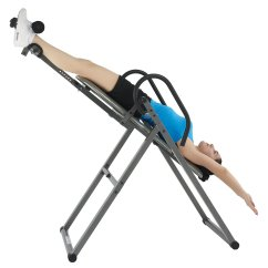Chair Rail Upside Down Revolving Repair In Ahmedabad How To Invert 7 Ways Go And Benefits Of