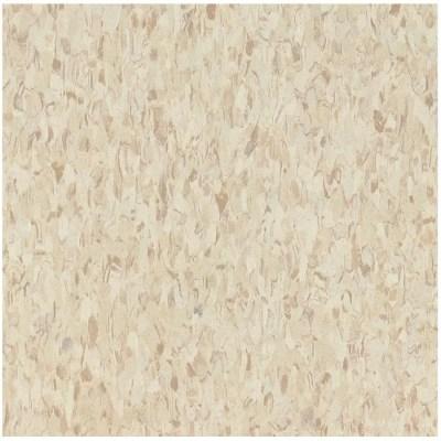 armstrong flooring 12 x 12 sandrift commercial vinyl tile flooring