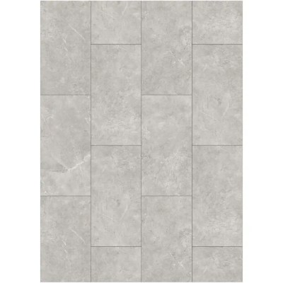 instyle 19 37 sq ft 12 x 24 ledgestone stonecraft click wpc vinyl tile flooring