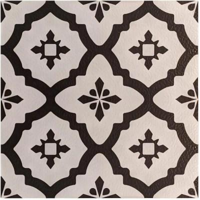 admira collection pop art collection 12 x 12 peel stick vinyl tile fractal 30 03 sq ft