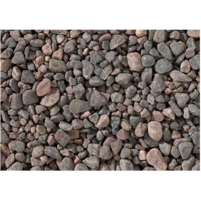 all treat farms pierres de jardin en gravillon 18 kg