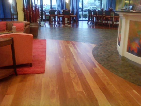 5 apt choices of floor coverings for your home sweet home