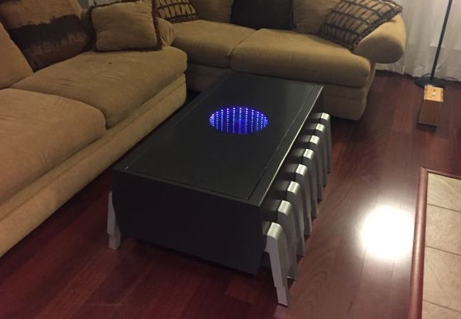diyer darrendk s eprom coffee table
