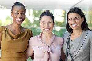 Home Health Care Inc. hiring
