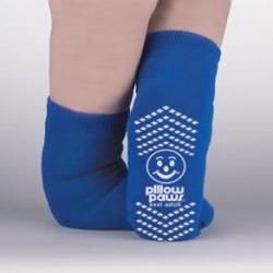 Pillow Paws Bariatric Socks XXXL - Navy Blue