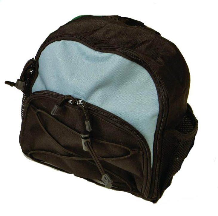 Kangaroo Joey® Super Mini Backpack