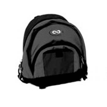 EnteraLite Infinity Super Mini Back Pack