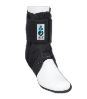 Professional Orthopedic Products ASO