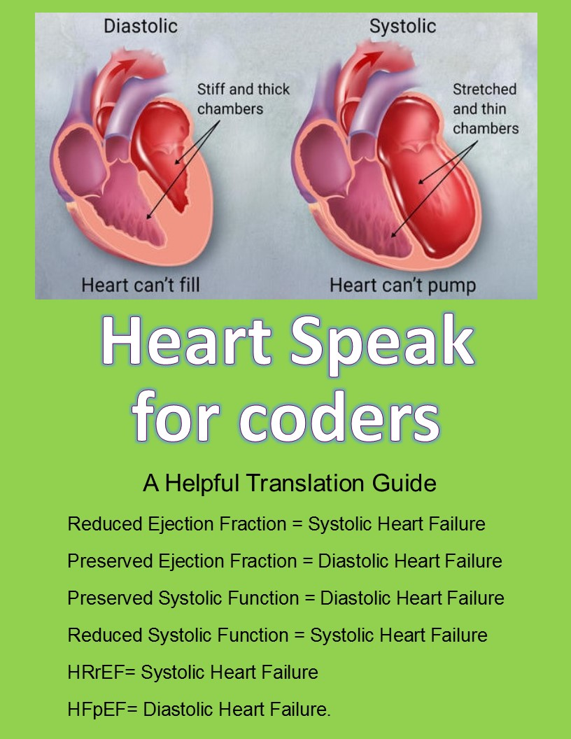 wheelchair bound icd 10 plastic patio chairs lowes home health coding hhs blog heart translation guide