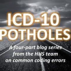 Wheelchair Bound Icd 10 Teak Dining Chair Home Health Coding Hhs Blog Errors Post Art Smaller 1