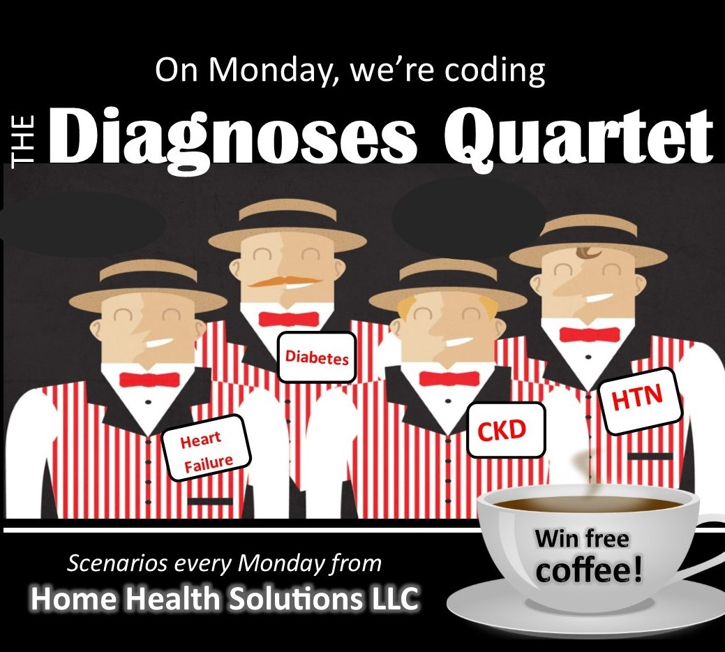 wheelchair bound icd 10 anywhere chair cover etsy home health coding hhs blog 3 our code coffee quiz on facebook