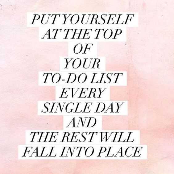 Image result for nurture yourself quotes
