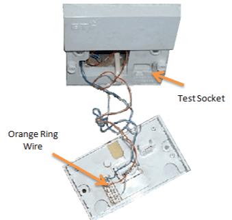 bt adsl socket wiring diagram bt image wiring diagram bt phone socket wiring diagram broadband wiring diagram on bt adsl socket wiring diagram