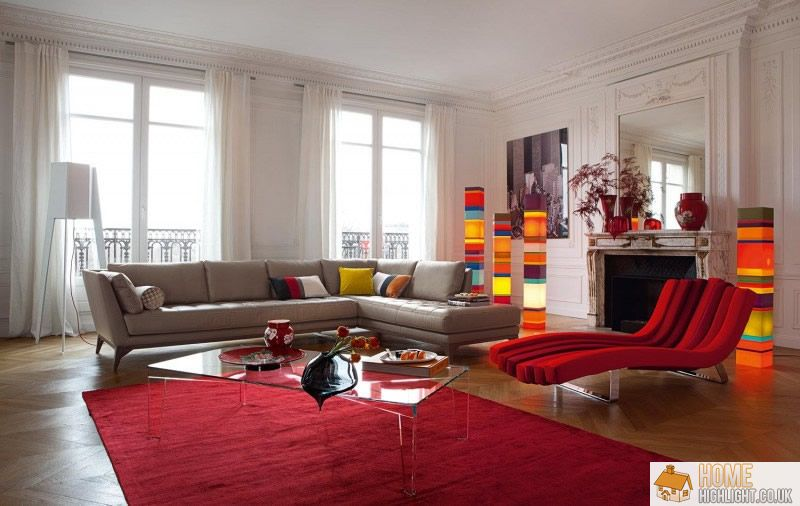 Living Room Designs And Colours Ideasidea