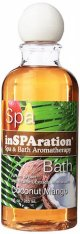 InSPAration Coconut-Mango Fragrance