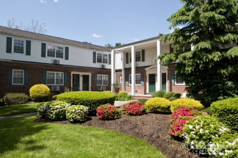 Northwest Bergen County Apartments for Rent, New Jersey