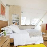 Bedroom Storage Ideas   Ideas for Home Garden Bedroom ...