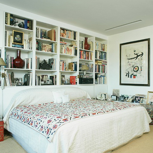 Bedroom Storage Ideas  Ideas for Home Garden Bedroom
