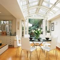 Design Ideas | Ideas for Home Garden Bedroom Kitchen ...