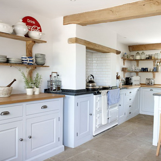 Best Country Kitchen Storages Ideas For Home Garden Bedroom