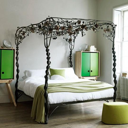 Bedroom Ideas Ideas For Home Garden Bedroom Kitchen