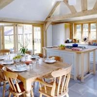Kitchen Ideas | Ideas for Home Garden Bedroom Kitchen ...
