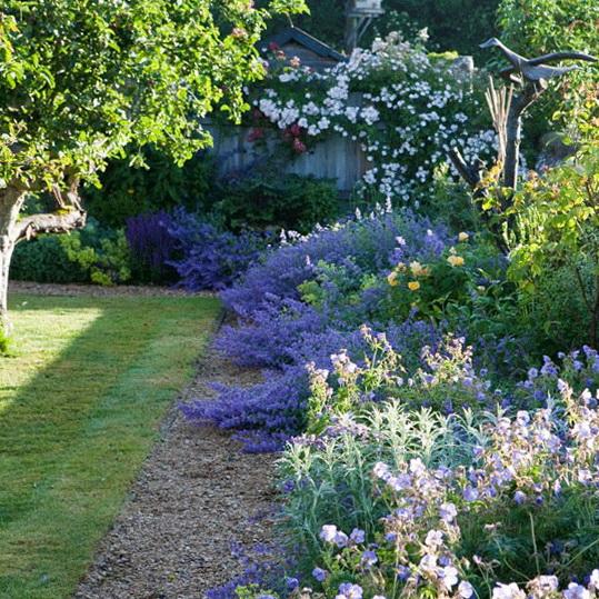 Country Garden Ideas Ideas For Home Garden Bedroom Kitchen