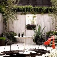 Urban Garden Ideas | Ideas for Home Garden Bedroom Kitchen ...