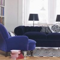 Traditional Living Room Ideas | Ideas for Home Garden ...