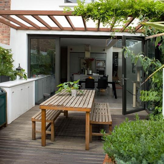 Urban Garden Ideas Ideas For Home Garden Bedroom Kitchen