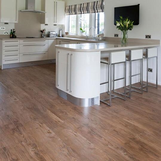 Ideas For Wooden Kitchen Flooring  Ideas For Home Garden